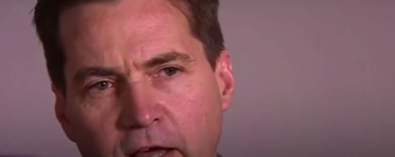 Hating On Craig Wright Has Become Crypto's Feel-Good Uniting Force