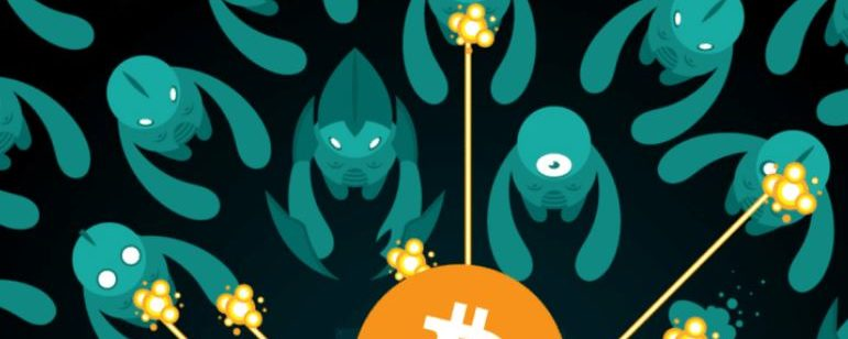 The Best Bitcoin Alternatives – 4 Altcoins on the Rise