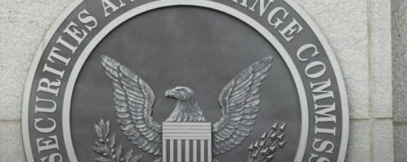 SEC Official Who Oversaw Crypto Cases Leaves for Law Firm Jones Day